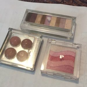 Physicians Formula shimmer and plump bundle